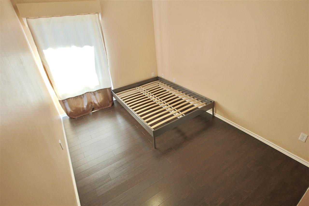 Condo Apartment at 203 3001 ST GEORGE STREET, Unit 203, Port Moody, British Columbia. Image 14