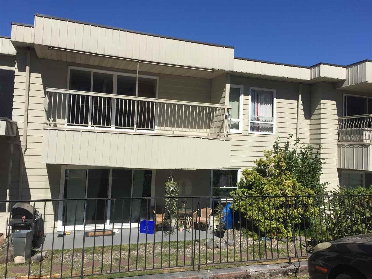 Condo Apartment at 203 3001 ST GEORGE STREET, Unit 203, Port Moody, British Columbia. Image 18