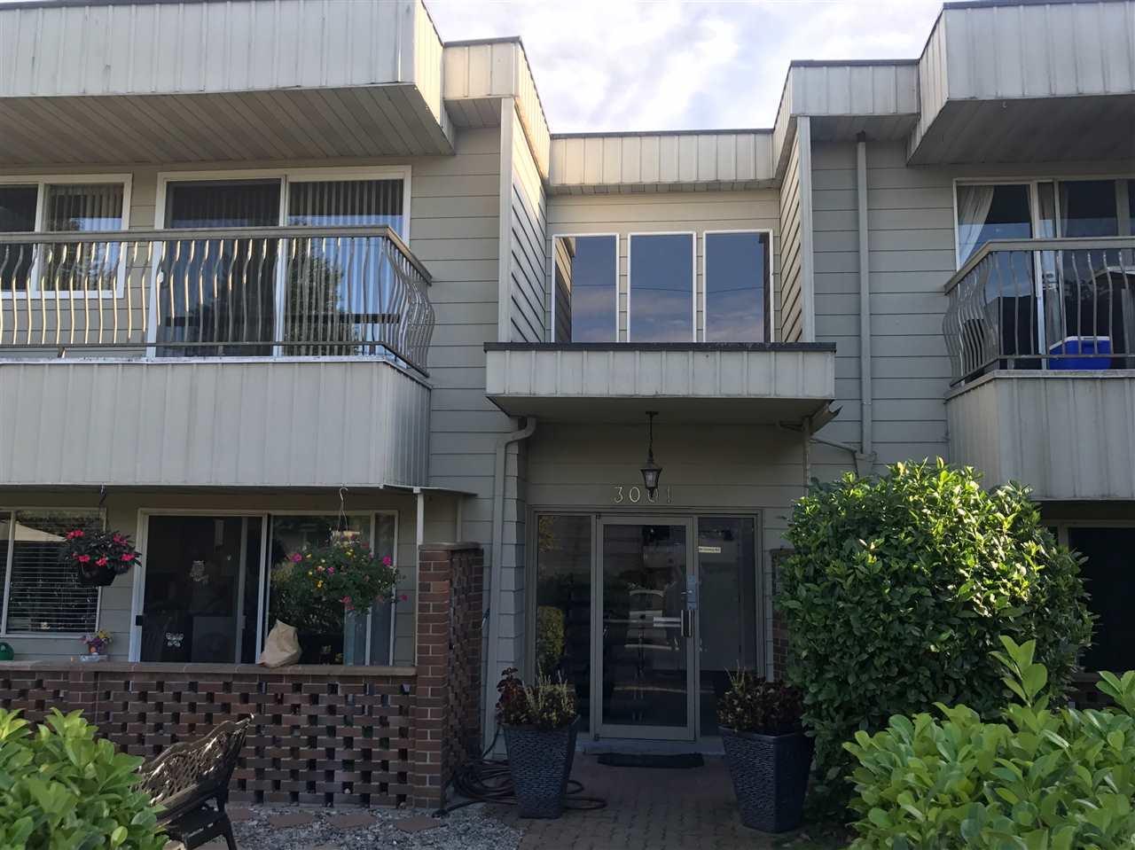 Condo Apartment at 203 3001 ST GEORGE STREET, Unit 203, Port Moody, British Columbia. Image 19