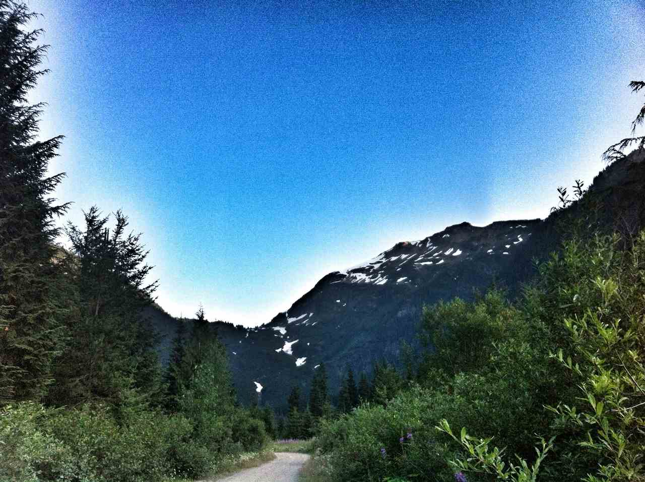 Vacant Land at H25 HUCKLEBERRY TRAIL, Hope, British Columbia. Image 15