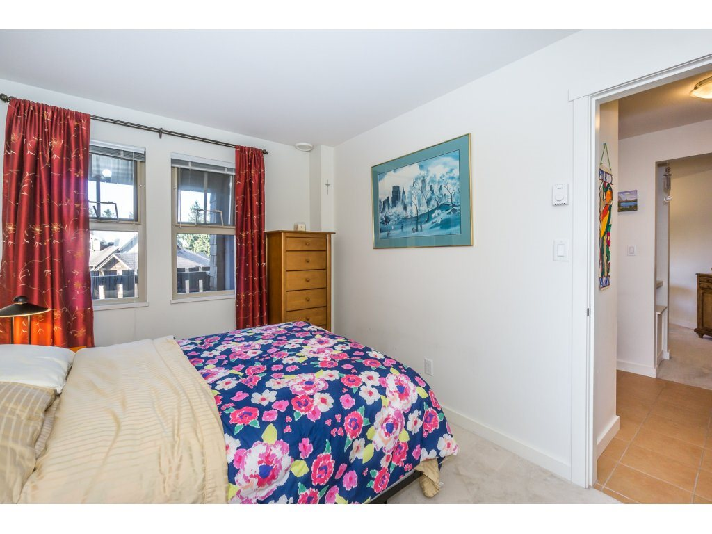 Condo Apartment at 309 15 SMOKEY SMITH PLACE, Unit 309, New Westminster, British Columbia. Image 15
