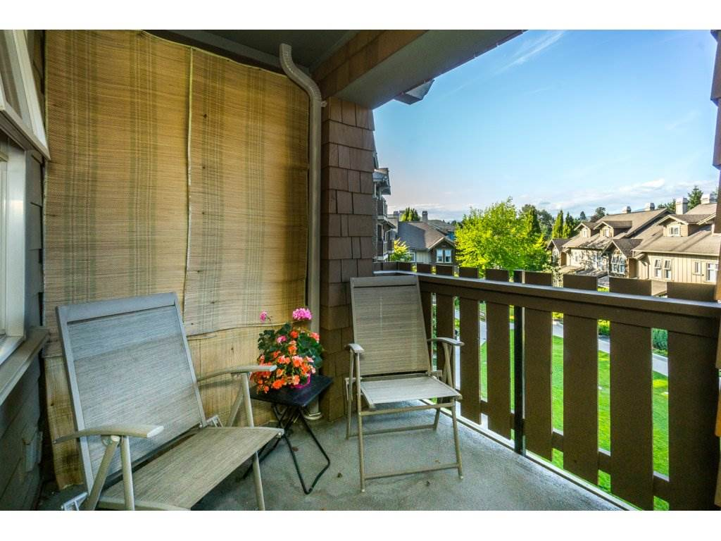 Condo Apartment at 309 15 SMOKEY SMITH PLACE, Unit 309, New Westminster, British Columbia. Image 18