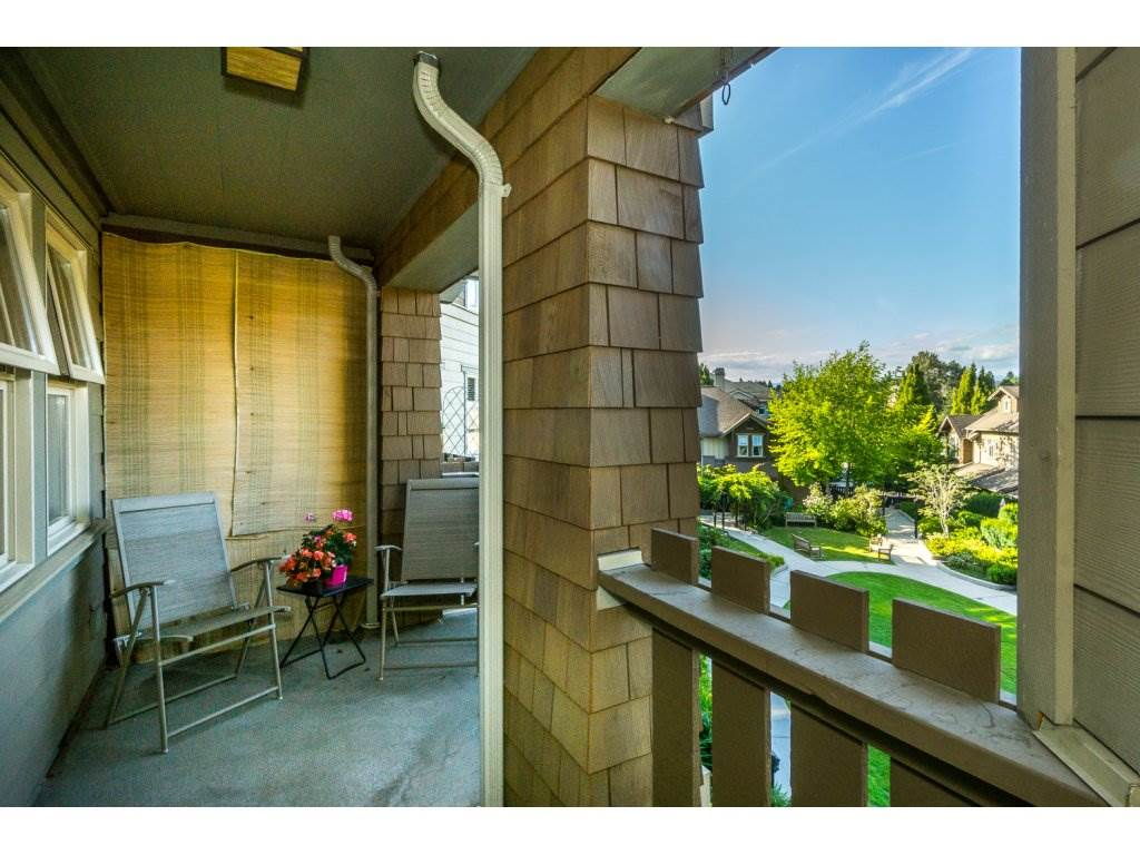 Condo Apartment at 309 15 SMOKEY SMITH PLACE, Unit 309, New Westminster, British Columbia. Image 20