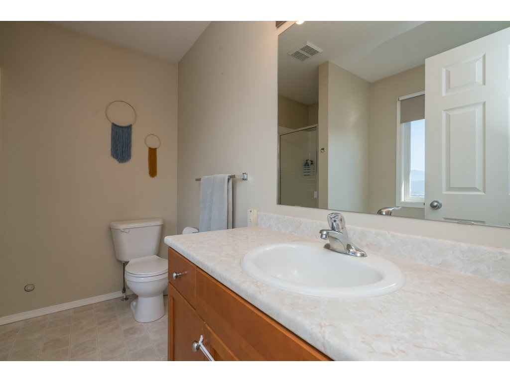 Townhouse at 33 46906 RUSSELL ROAD, Unit 33, Sardis, British Columbia. Image 13
