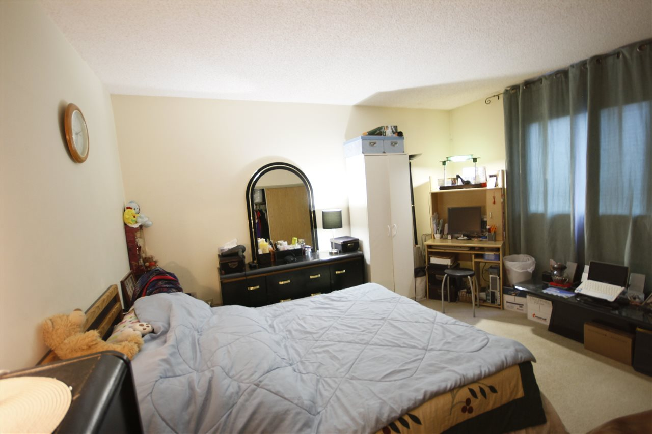 Condo Apartment at 112 8651 WESTMINSTER HIGHWAY, Unit 112, Richmond, British Columbia. Image 7
