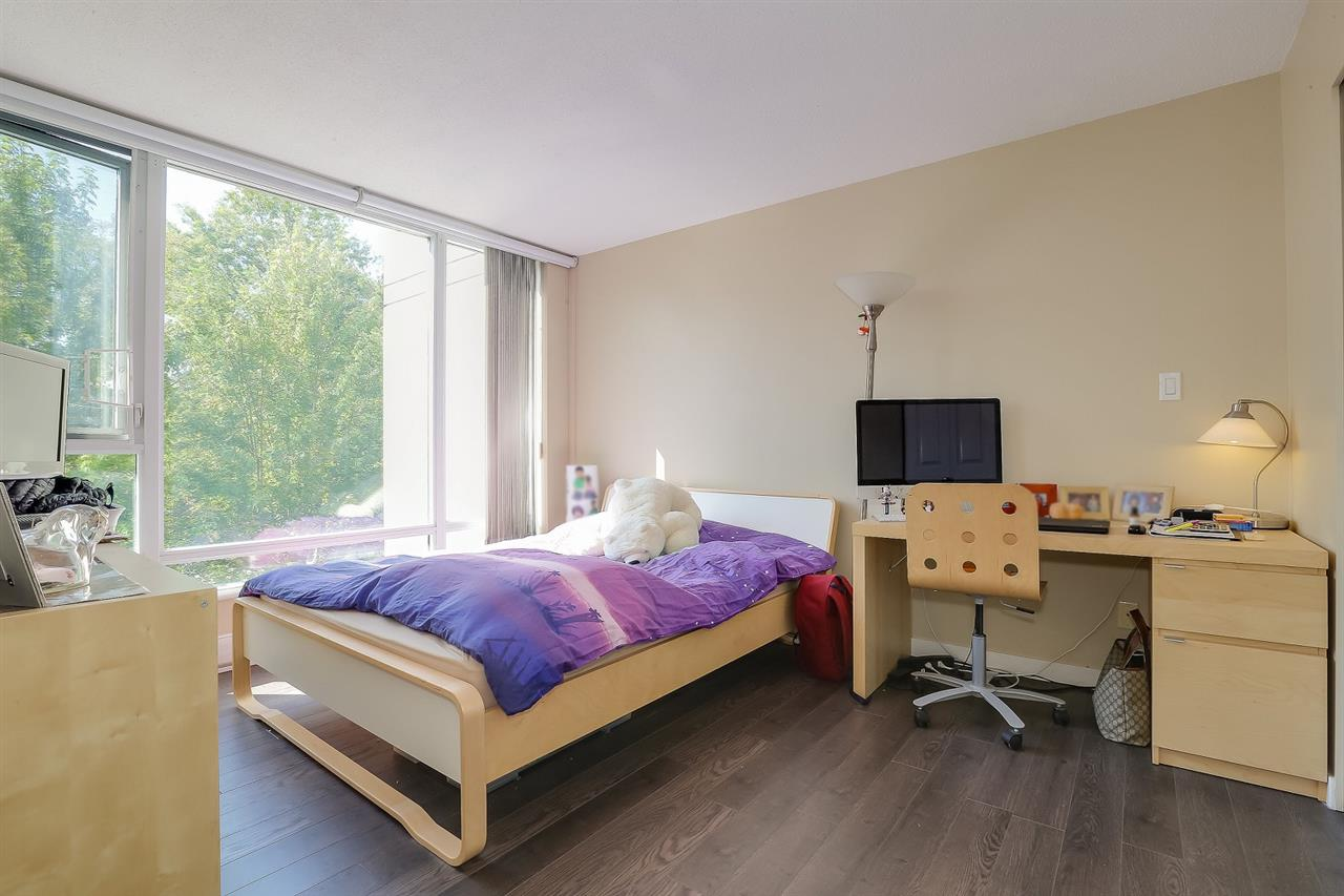 Condo Apartment at 508 5028 KWANTLEN STREET, Unit 508, Richmond, British Columbia. Image 10