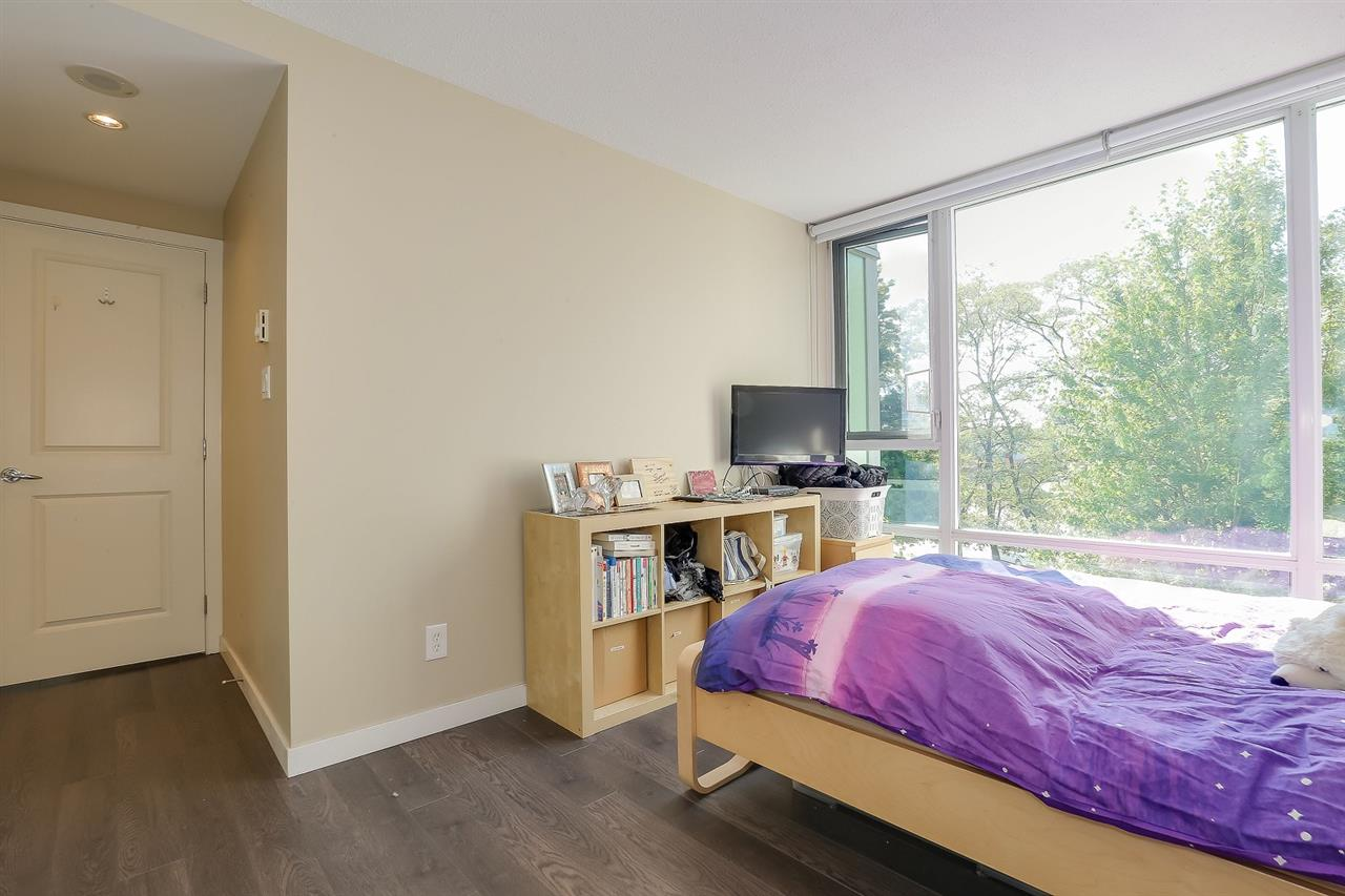 Condo Apartment at 508 5028 KWANTLEN STREET, Unit 508, Richmond, British Columbia. Image 11