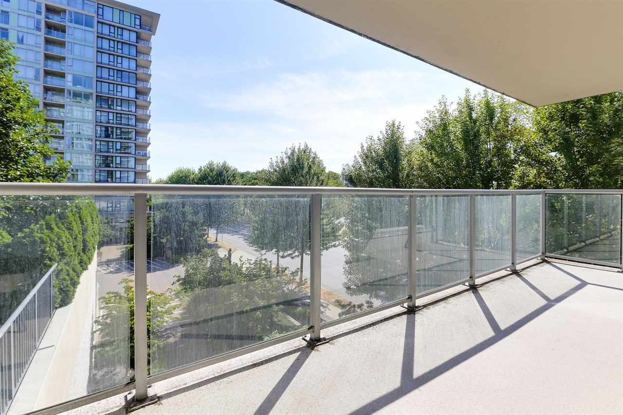 Condo Apartment at 508 5028 KWANTLEN STREET, Unit 508, Richmond, British Columbia. Image 15