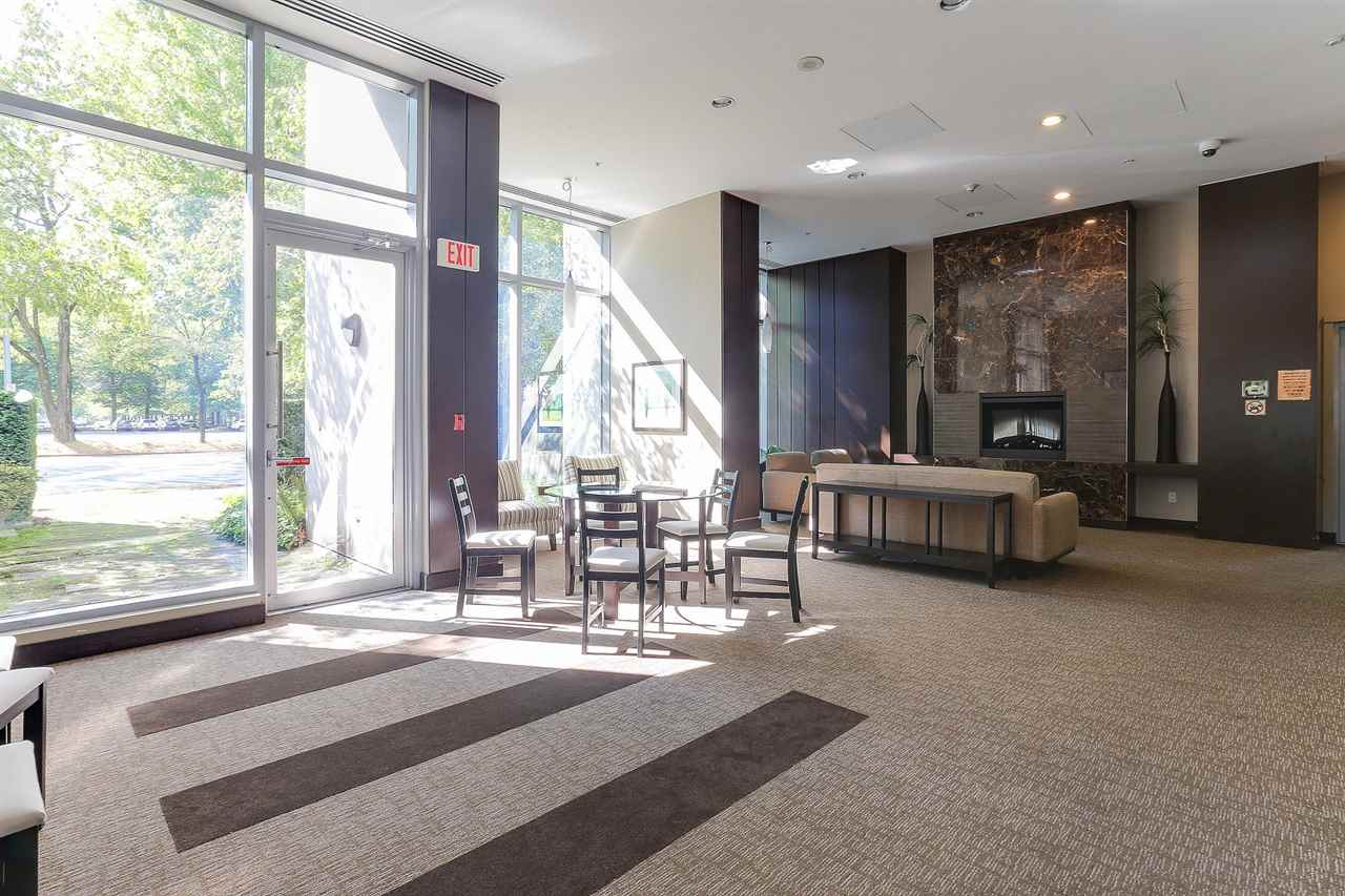 Condo Apartment at 508 5028 KWANTLEN STREET, Unit 508, Richmond, British Columbia. Image 17