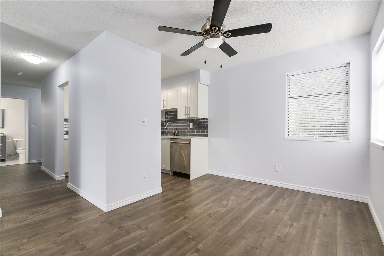 Condo Apartment at 320 10530 154 STREET, Unit 320, North Surrey, British Columbia. Image 3