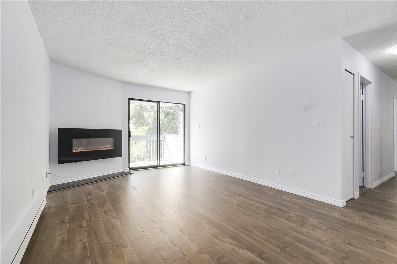 Condo Apartment at 320 10530 154 STREET, Unit 320, North Surrey, British Columbia. Image 5