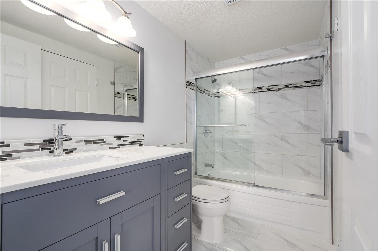 Condo Apartment at 320 10530 154 STREET, Unit 320, North Surrey, British Columbia. Image 7