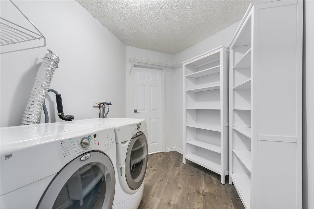 Condo Apartment at 320 10530 154 STREET, Unit 320, North Surrey, British Columbia. Image 8