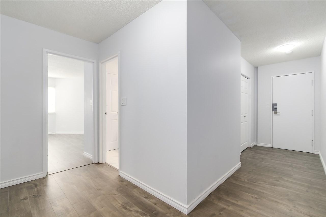 Condo Apartment at 320 10530 154 STREET, Unit 320, North Surrey, British Columbia. Image 11