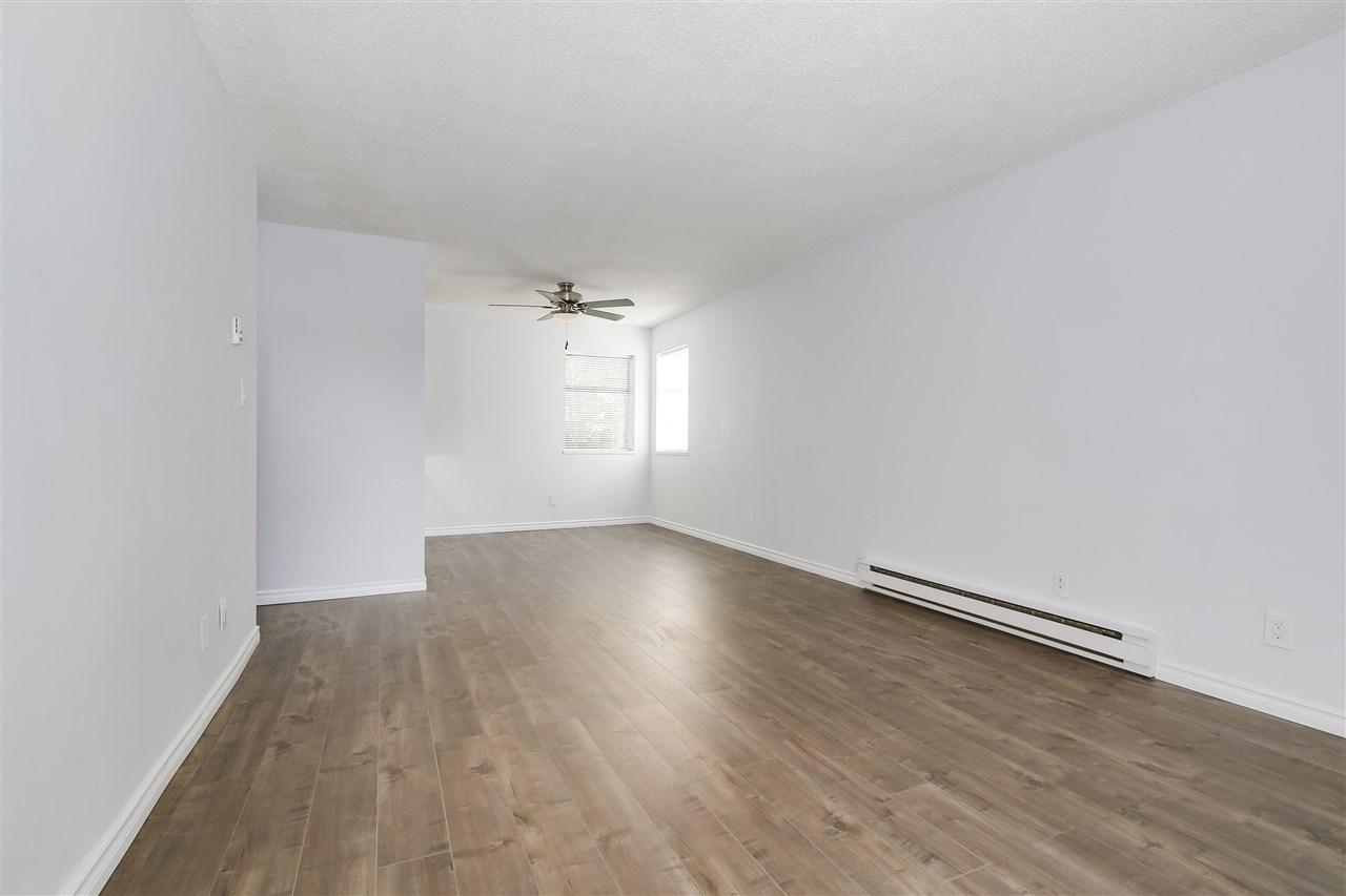 Condo Apartment at 320 10530 154 STREET, Unit 320, North Surrey, British Columbia. Image 12