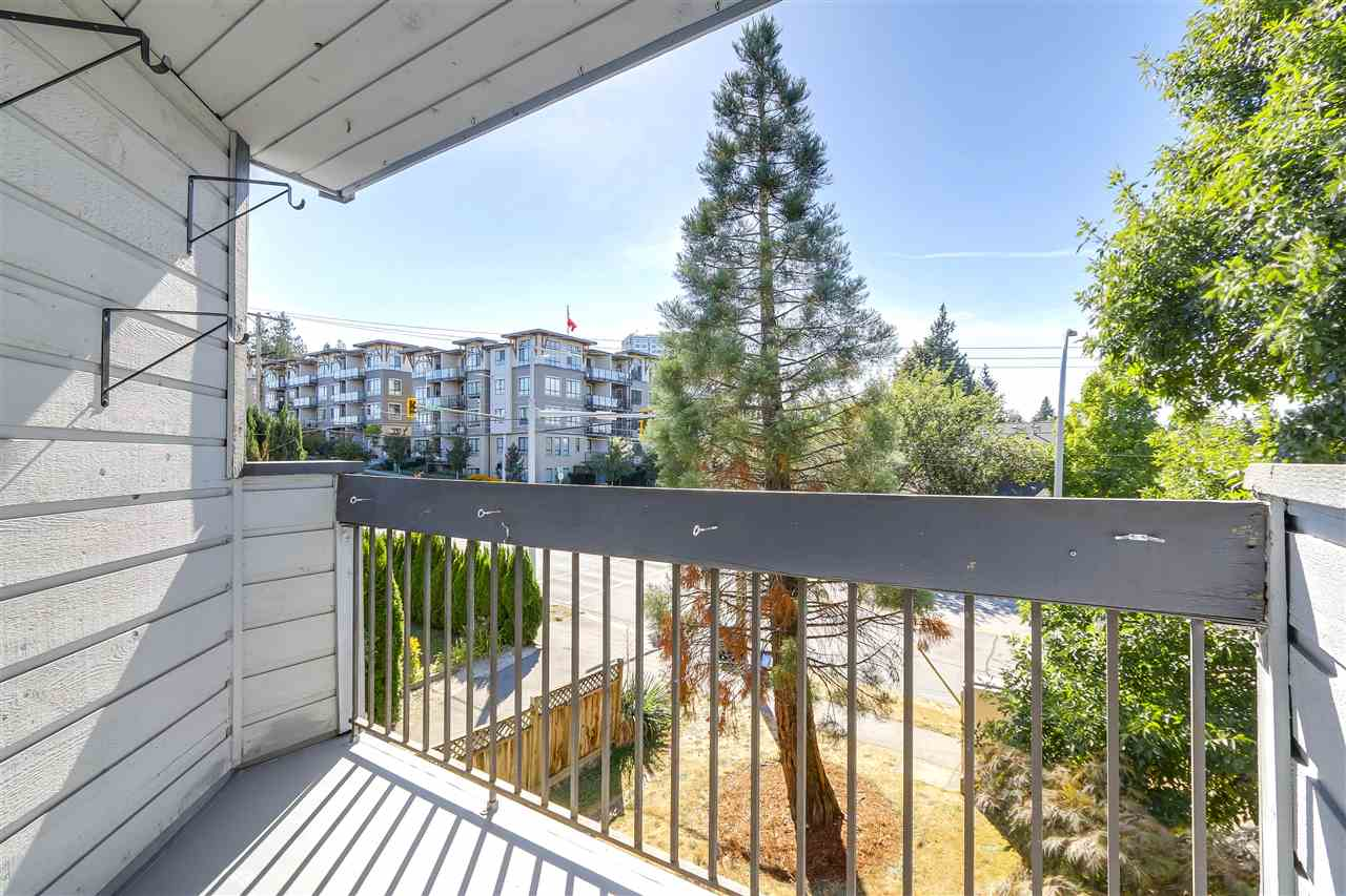 Condo Apartment at 320 10530 154 STREET, Unit 320, North Surrey, British Columbia. Image 13