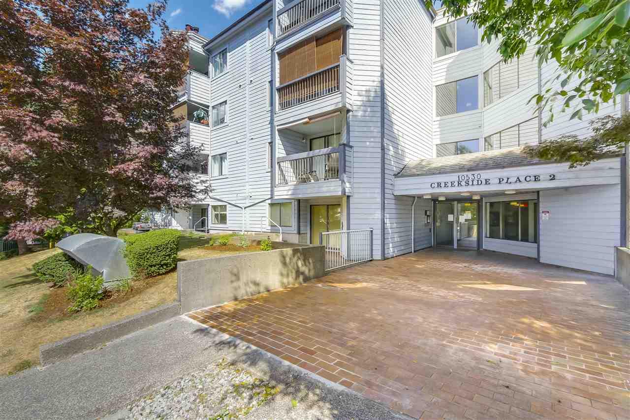 Condo Apartment at 320 10530 154 STREET, Unit 320, North Surrey, British Columbia. Image 14