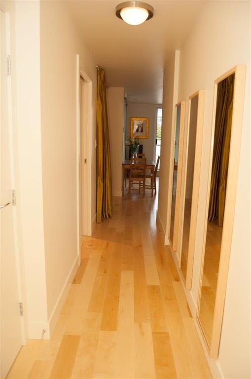 Condo Apartment at 608 565 SMITHE STREET, Unit 608, Vancouver West, British Columbia. Image 7