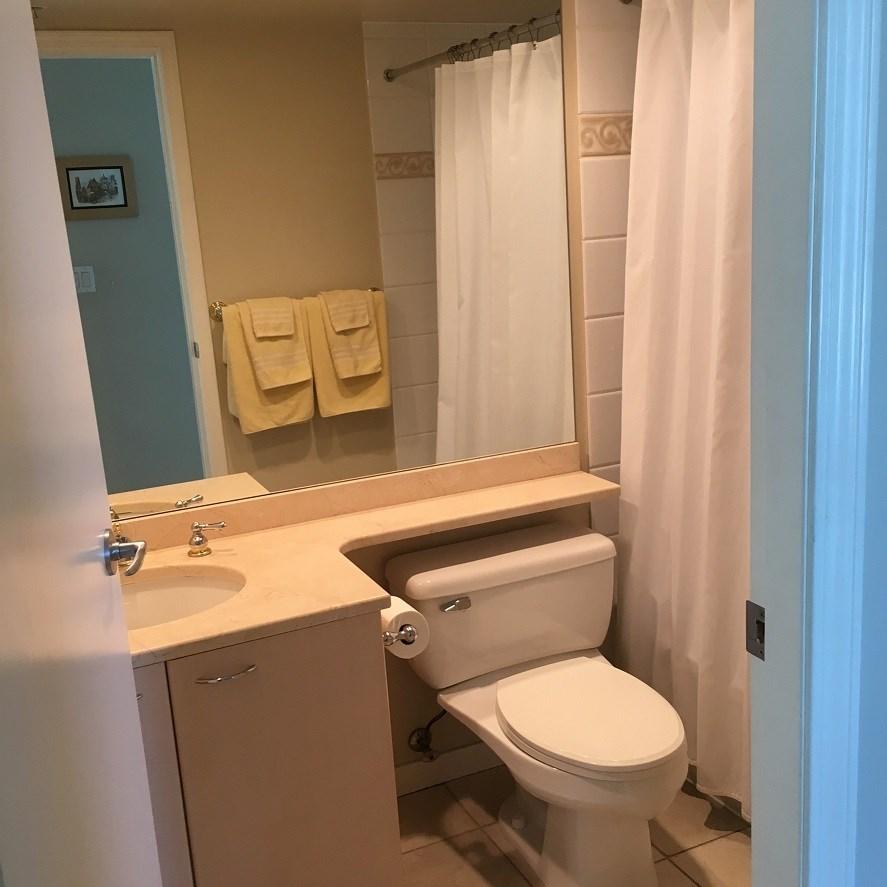 Condo Apartment at 1508 1367 ALBERNI STREET, Unit 1508, Vancouver West, British Columbia. Image 12