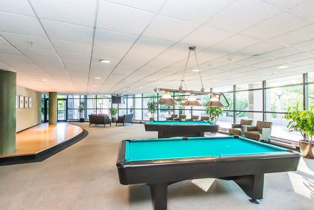 Condo Apartment at 1508 1367 ALBERNI STREET, Unit 1508, Vancouver West, British Columbia. Image 15