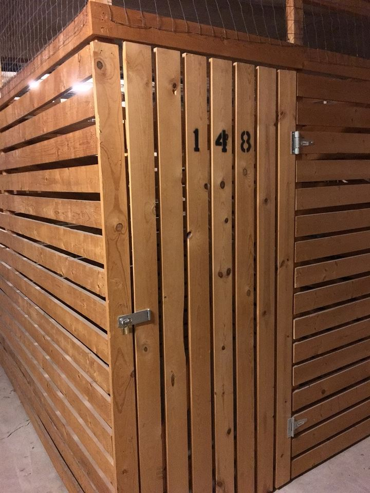 Condo Apartment at 1508 1367 ALBERNI STREET, Unit 1508, Vancouver West, British Columbia. Image 18
