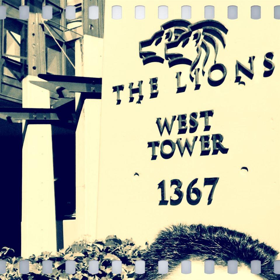 Condo Apartment at 1508 1367 ALBERNI STREET, Unit 1508, Vancouver West, British Columbia. Image 20