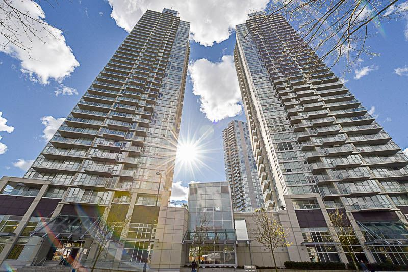 Condo Apartment at 309 13688 100 AVENUE, Unit 309, North Surrey, British Columbia. Image 1