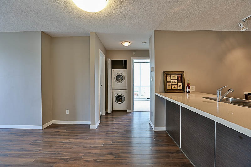 Condo Apartment at 309 13688 100 AVENUE, Unit 309, North Surrey, British Columbia. Image 5