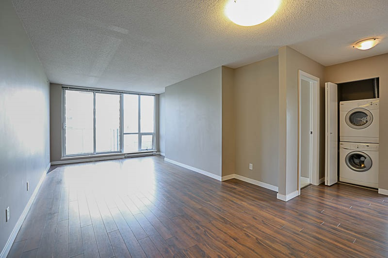 Condo Apartment at 309 13688 100 AVENUE, Unit 309, North Surrey, British Columbia. Image 6