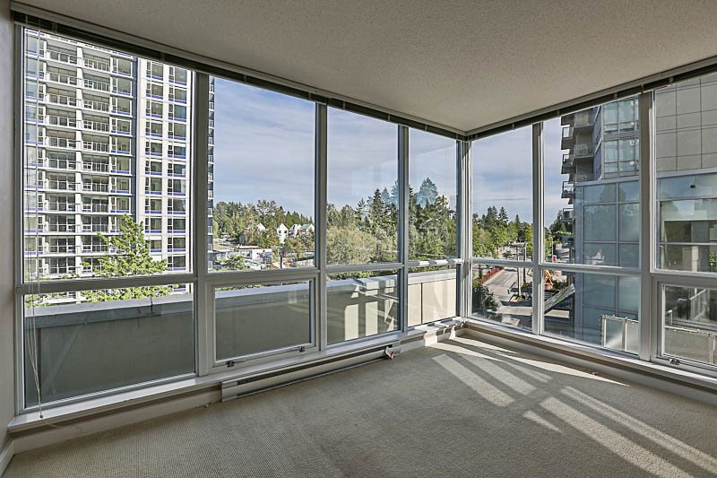 Condo Apartment at 309 13688 100 AVENUE, Unit 309, North Surrey, British Columbia. Image 8