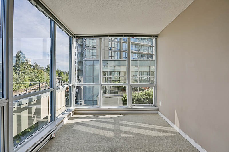 Condo Apartment at 309 13688 100 AVENUE, Unit 309, North Surrey, British Columbia. Image 9