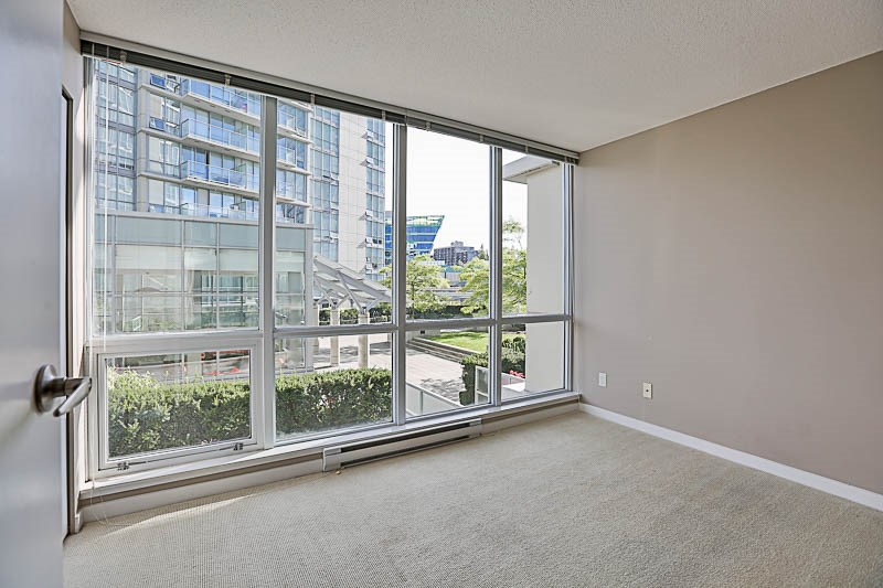 Condo Apartment at 309 13688 100 AVENUE, Unit 309, North Surrey, British Columbia. Image 11