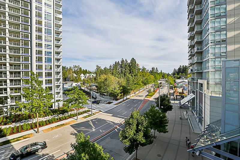 Condo Apartment at 309 13688 100 AVENUE, Unit 309, North Surrey, British Columbia. Image 14
