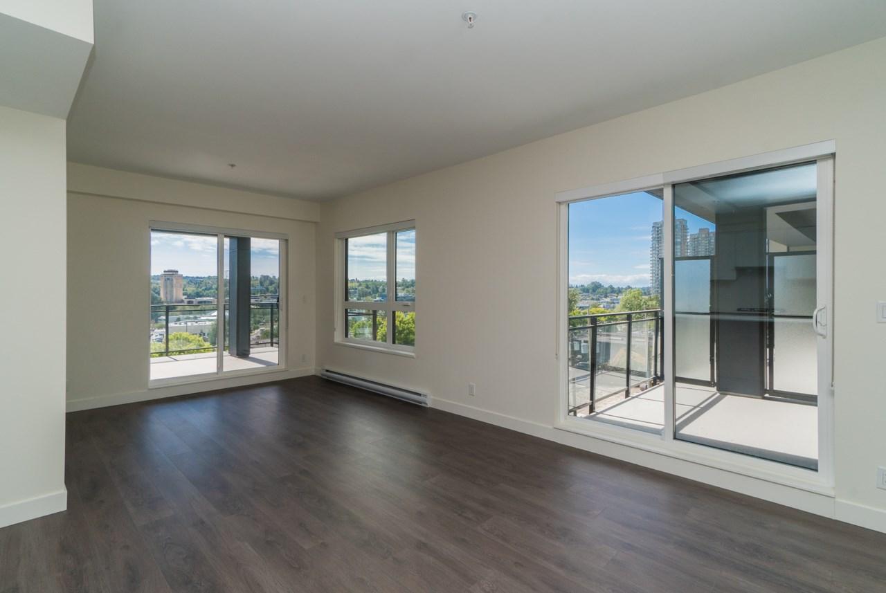 Condo Apartment at 411 4468 DAWSON STREET, Unit 411, Burnaby North, British Columbia. Image 7