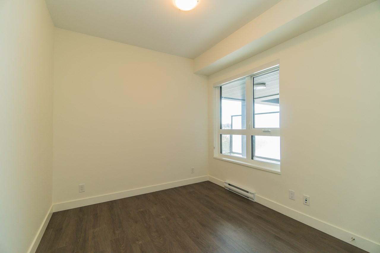 Condo Apartment at 411 4468 DAWSON STREET, Unit 411, Burnaby North, British Columbia. Image 8