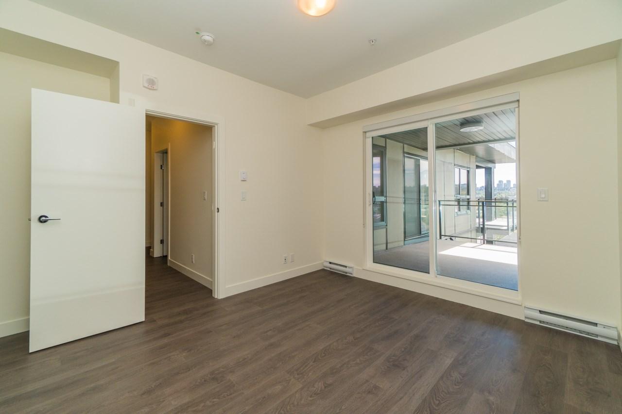 Condo Apartment at 411 4468 DAWSON STREET, Unit 411, Burnaby North, British Columbia. Image 9