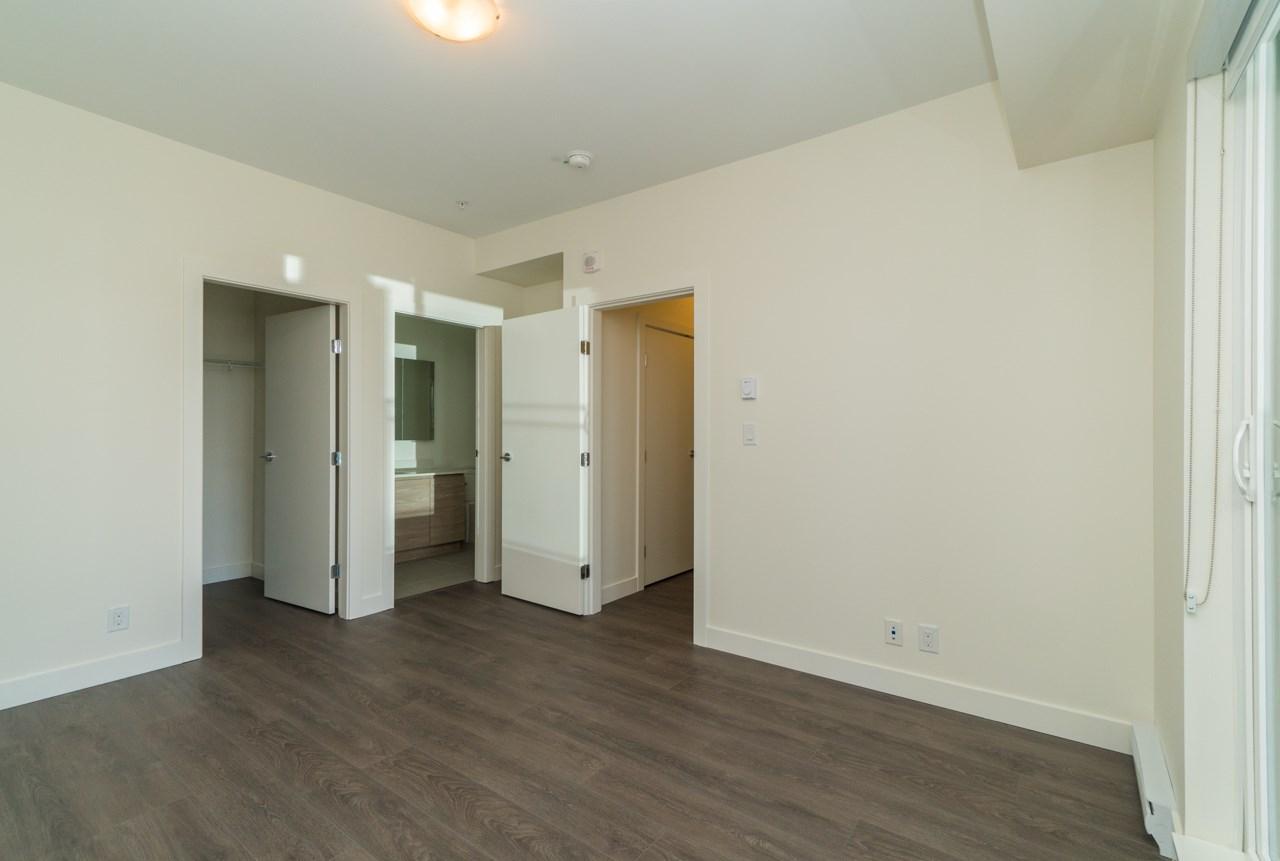 Condo Apartment at 411 4468 DAWSON STREET, Unit 411, Burnaby North, British Columbia. Image 10