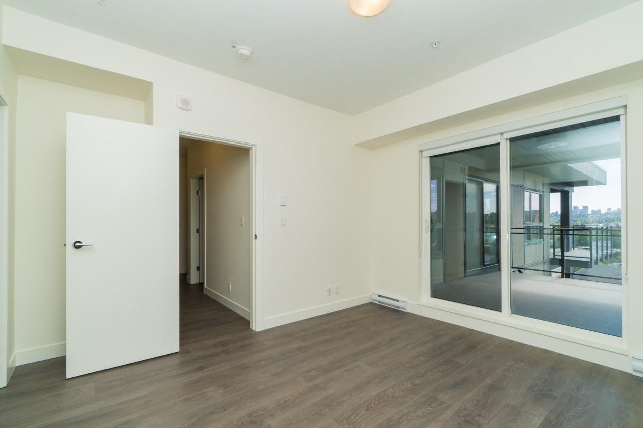 Condo Apartment at 411 4468 DAWSON STREET, Unit 411, Burnaby North, British Columbia. Image 11