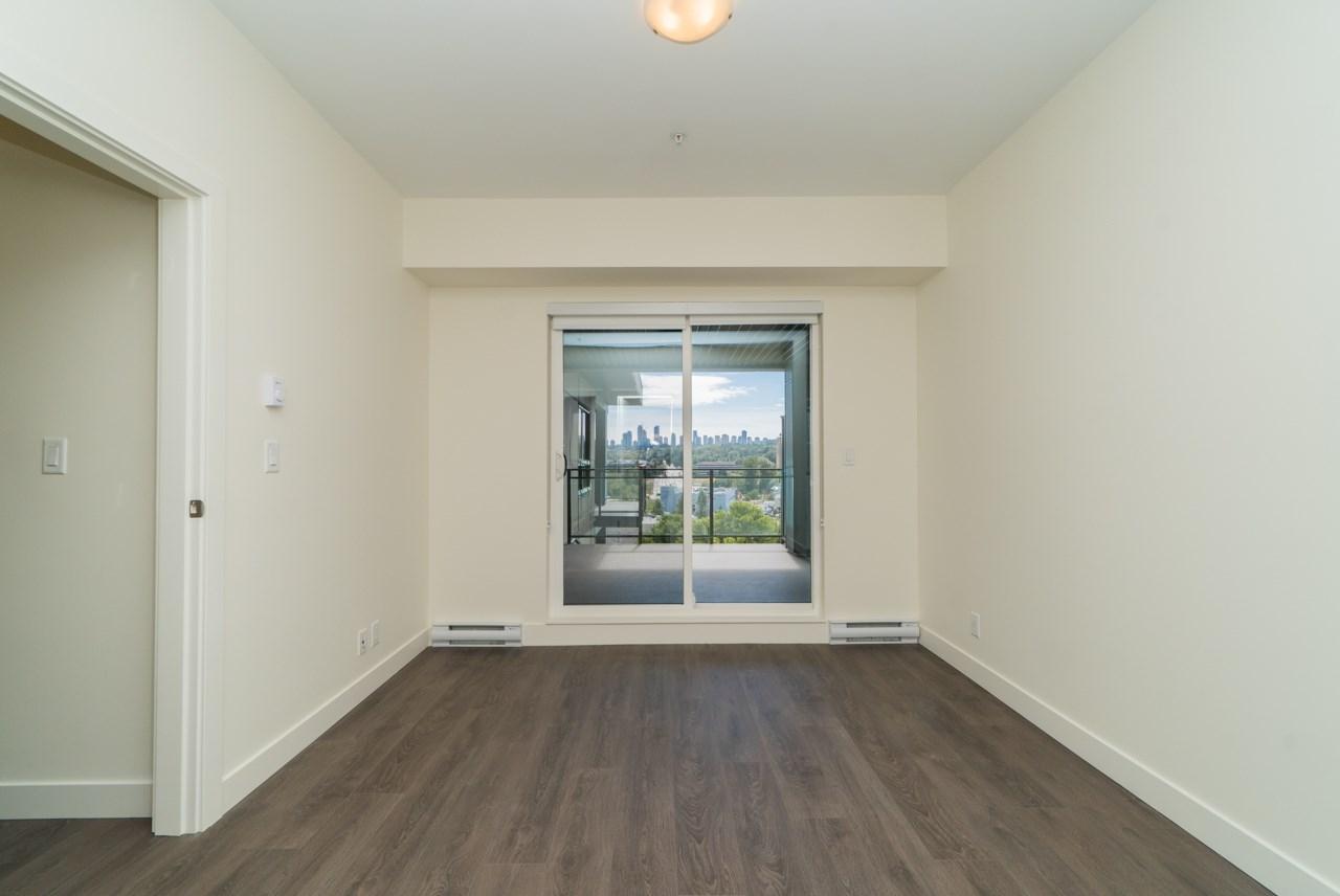 Condo Apartment at 411 4468 DAWSON STREET, Unit 411, Burnaby North, British Columbia. Image 12
