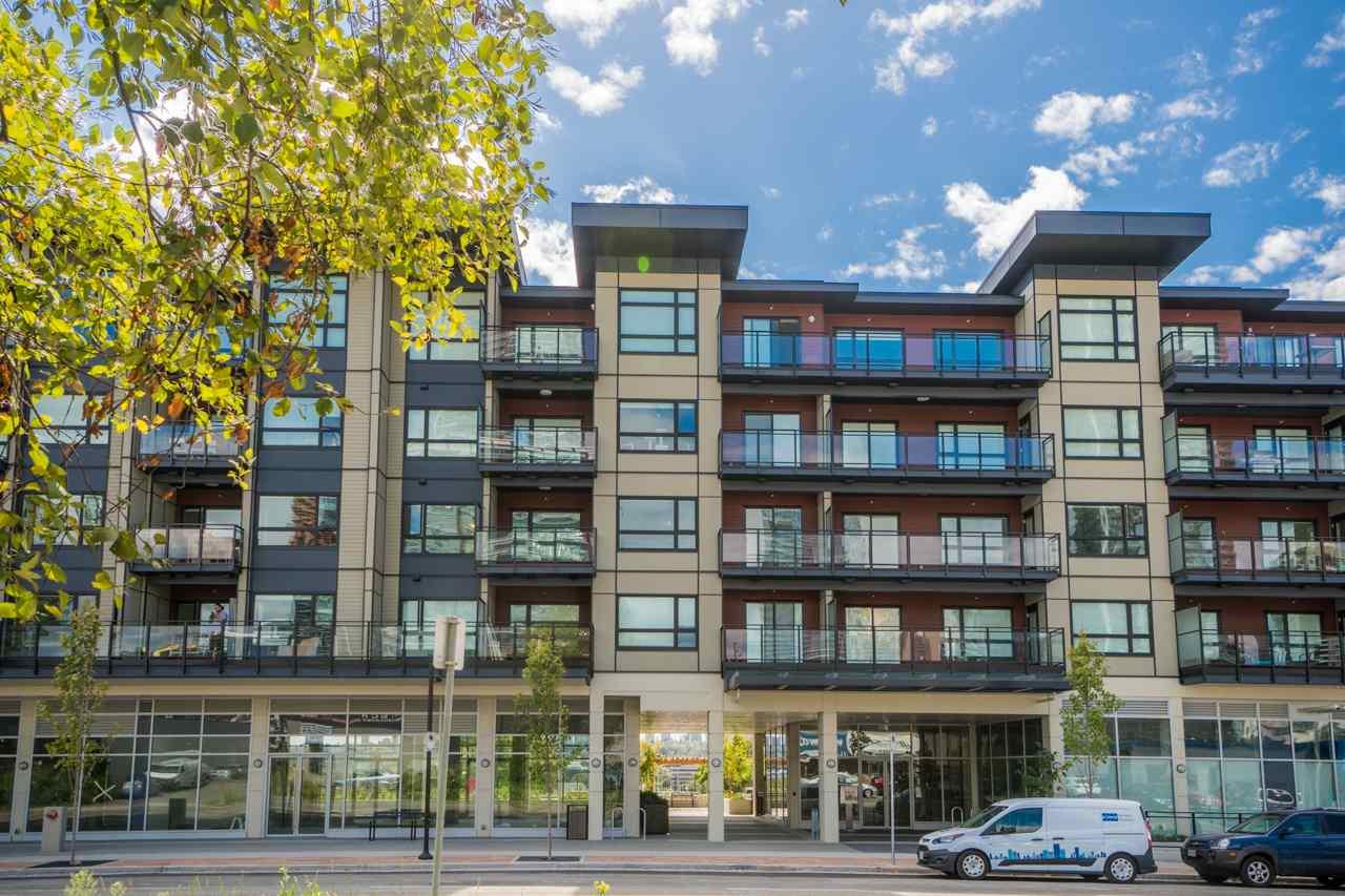 Condo Apartment at 411 4468 DAWSON STREET, Unit 411, Burnaby North, British Columbia. Image 20