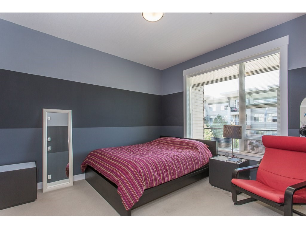 Condo Apartment at 309 33539 HOLLAND AVENUE, Unit 309, Abbotsford, British Columbia. Image 10