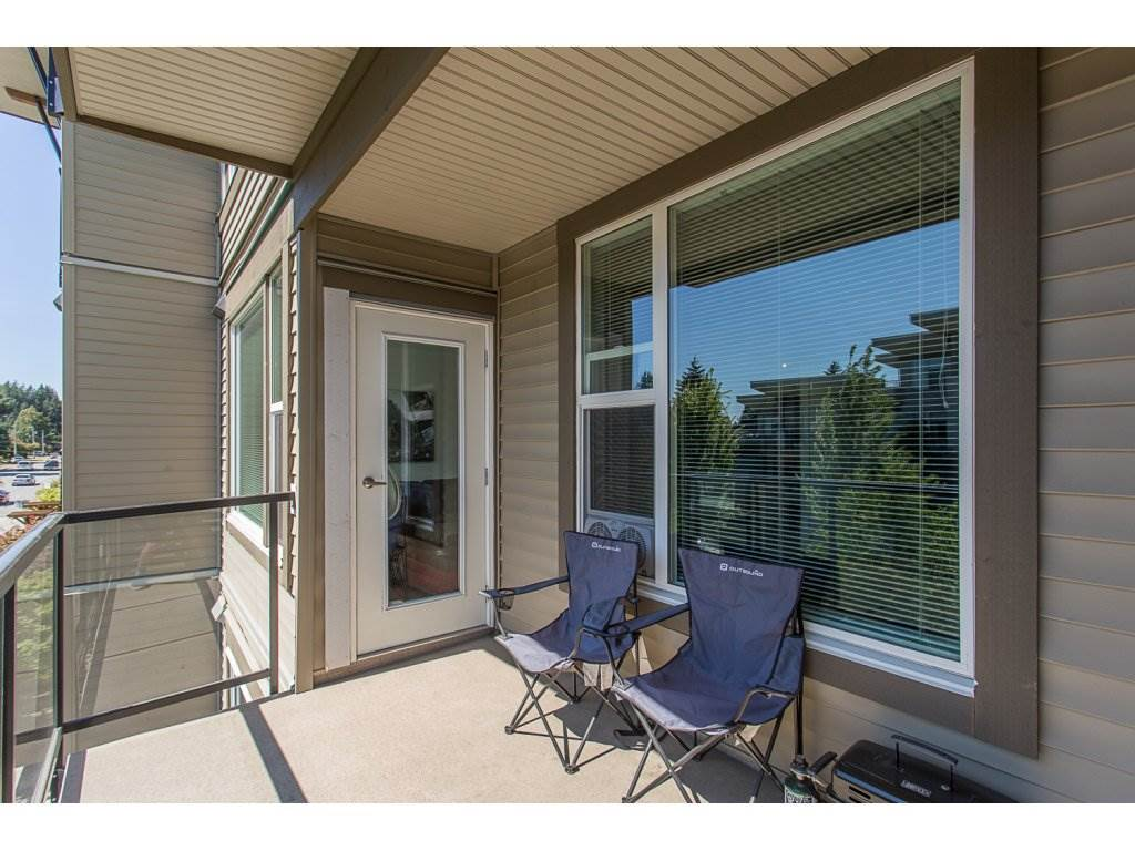 Condo Apartment at 309 33539 HOLLAND AVENUE, Unit 309, Abbotsford, British Columbia. Image 19