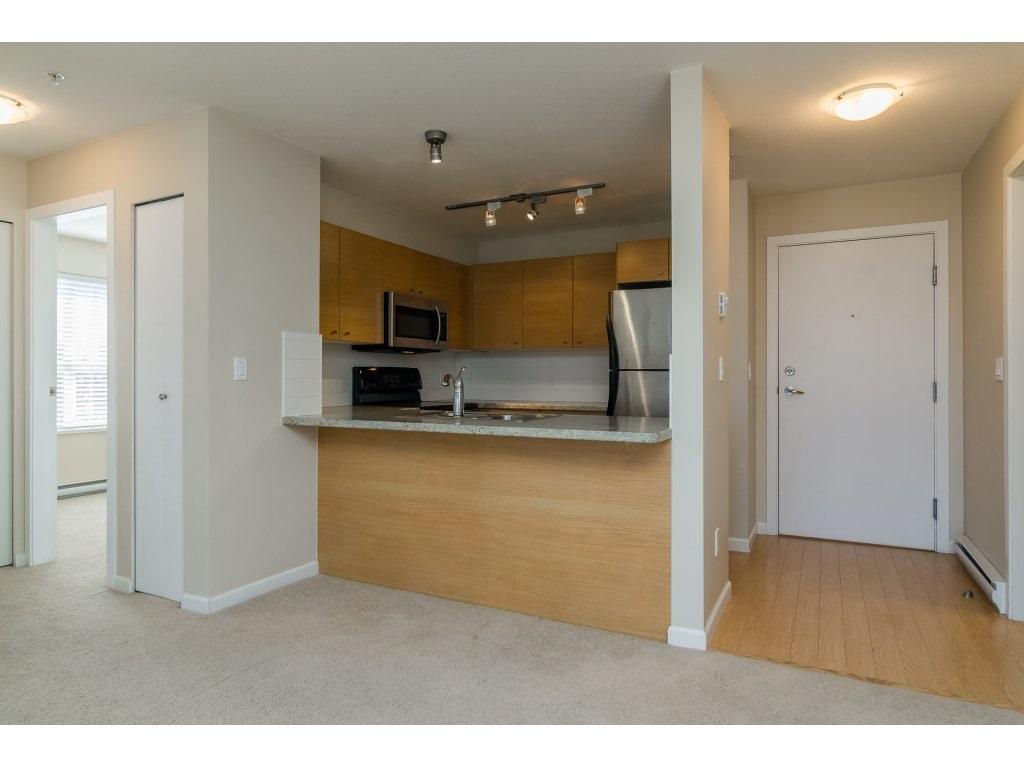 Condo Apartment at 203 6815 188TH STREET, Unit 203, Cloverdale, British Columbia. Image 4