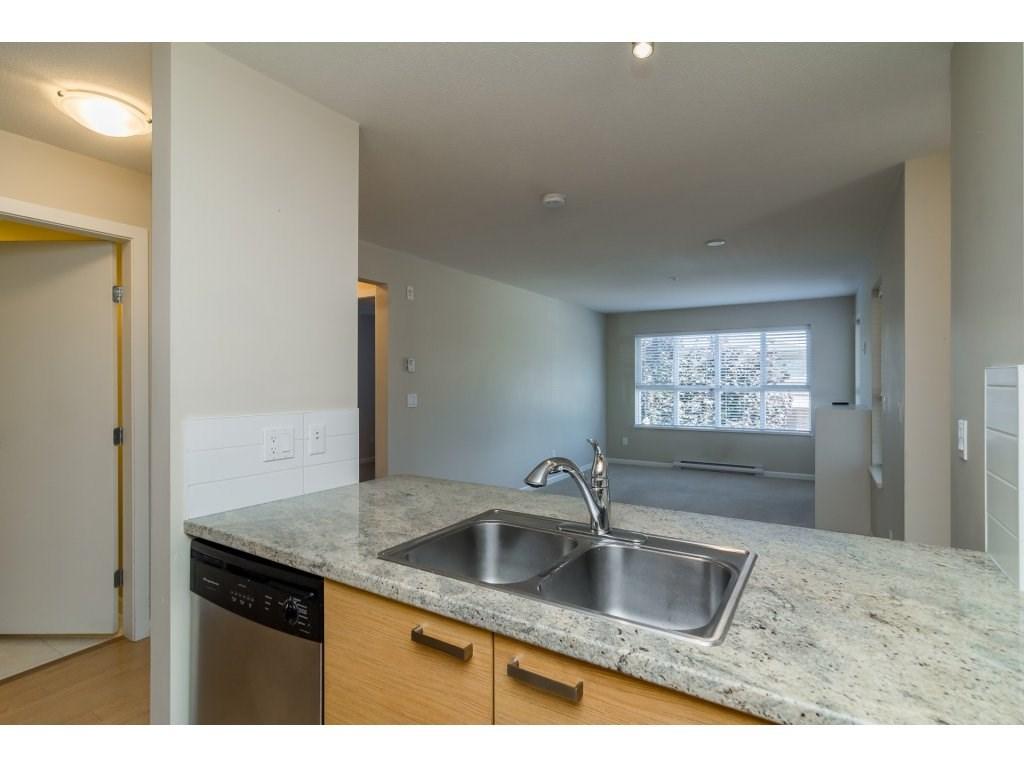 Condo Apartment at 203 6815 188TH STREET, Unit 203, Cloverdale, British Columbia. Image 7