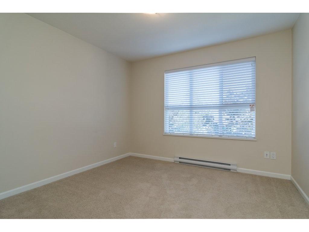Condo Apartment at 203 6815 188TH STREET, Unit 203, Cloverdale, British Columbia. Image 11