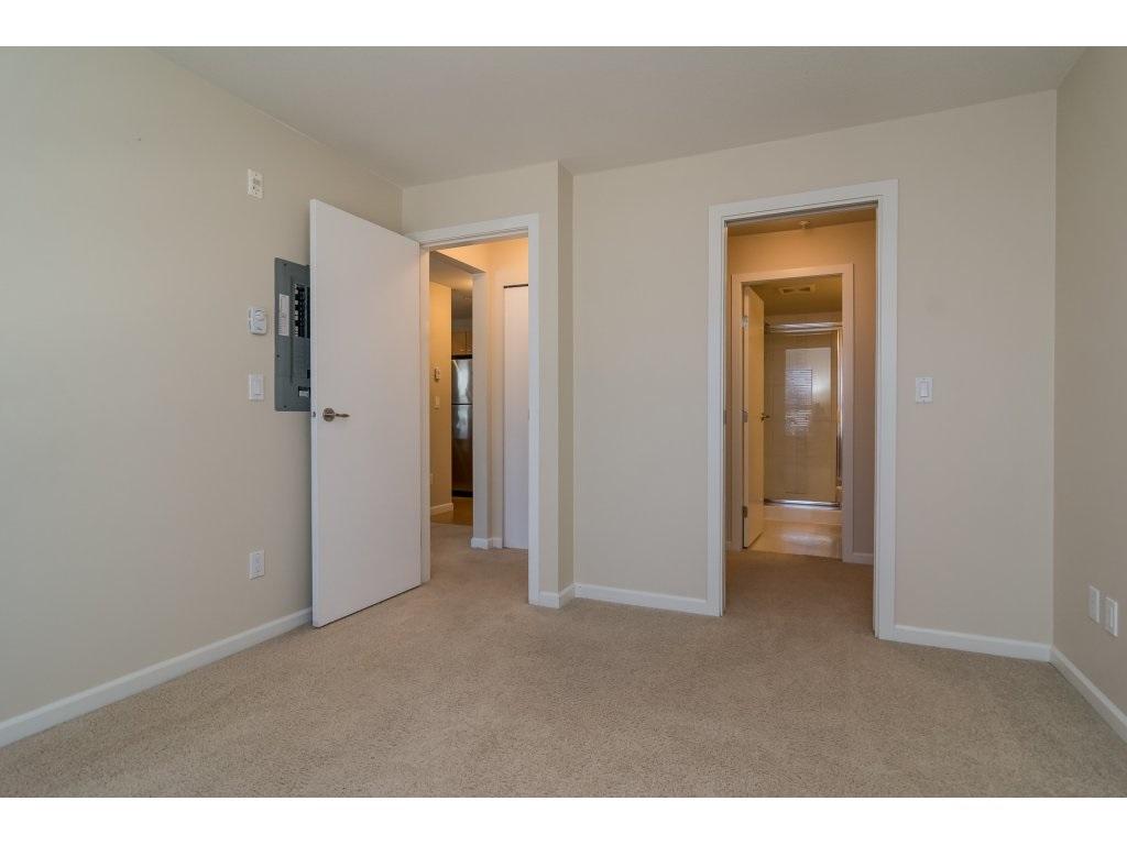 Condo Apartment at 203 6815 188TH STREET, Unit 203, Cloverdale, British Columbia. Image 12