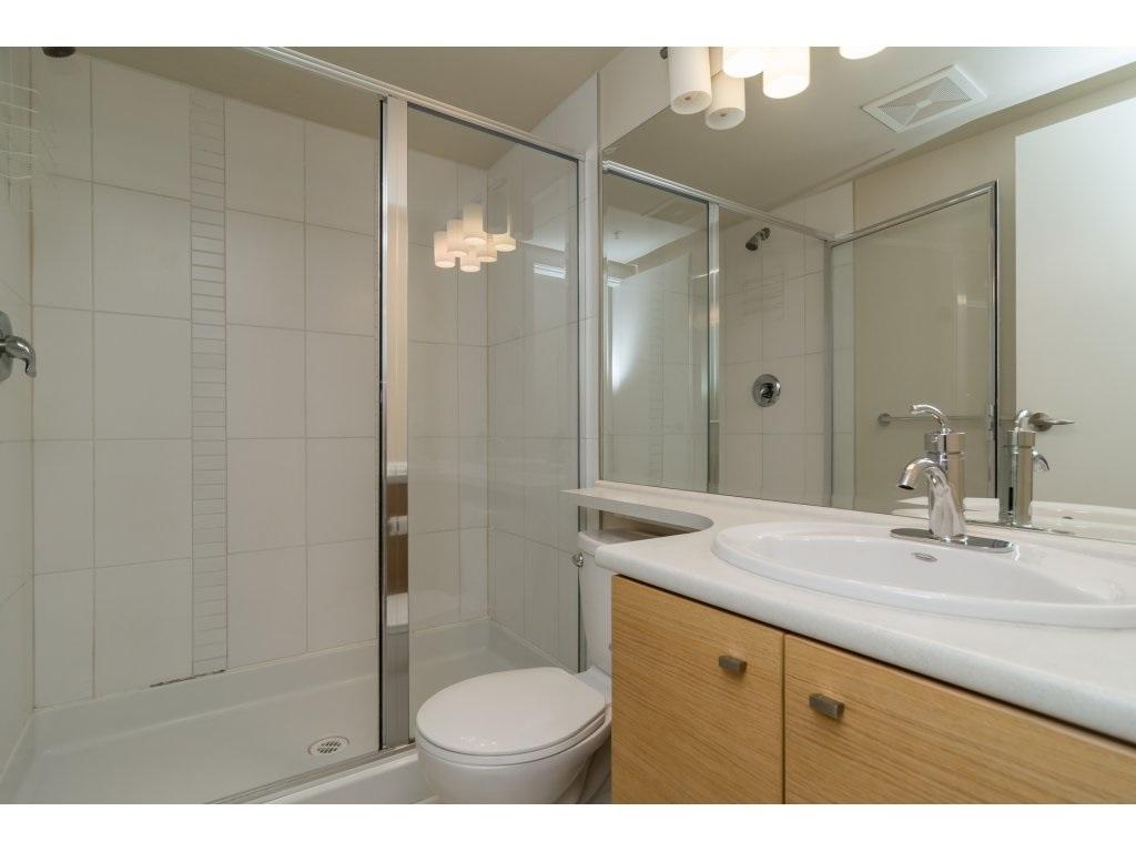 Condo Apartment at 203 6815 188TH STREET, Unit 203, Cloverdale, British Columbia. Image 13