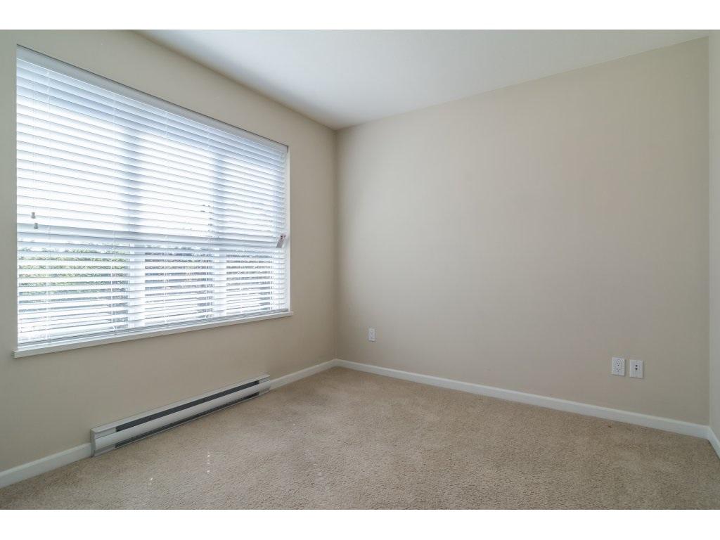 Condo Apartment at 203 6815 188TH STREET, Unit 203, Cloverdale, British Columbia. Image 14