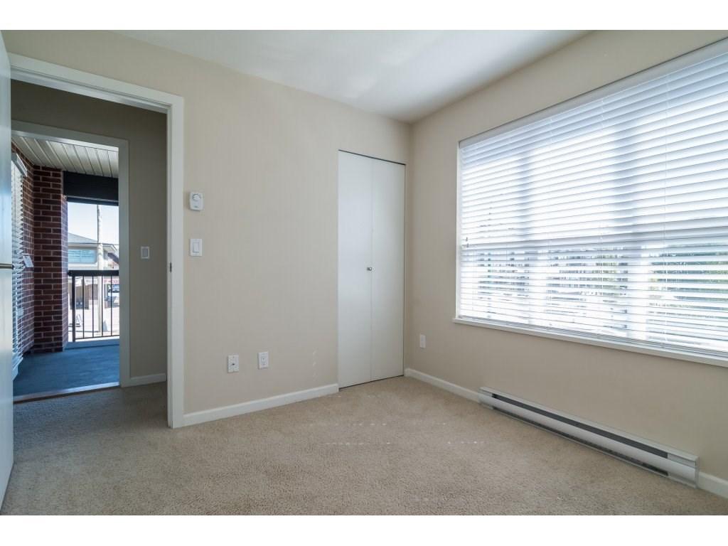 Condo Apartment at 203 6815 188TH STREET, Unit 203, Cloverdale, British Columbia. Image 15