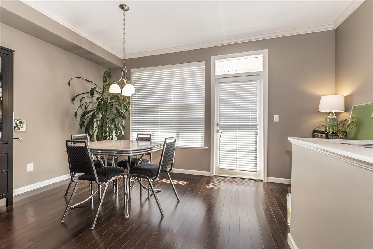Townhouse at 20 20831 70 AVENUE, Unit 20, Langley, British Columbia. Image 14